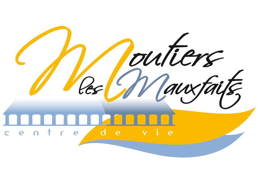 Logo_Moutiers