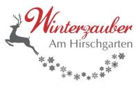 Logo Winterzauber