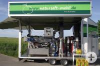Natursaftmobil