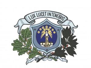 Wappen Neuhengstett